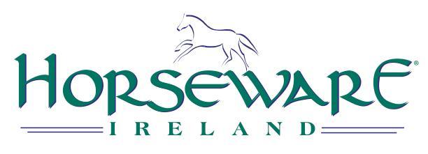 1382435733_horseware_ireland